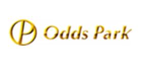 Odds Park