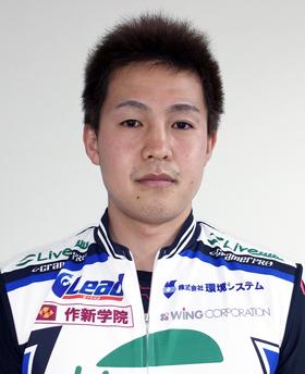 kamiyama_nao
