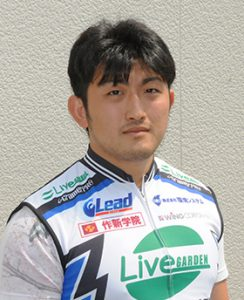 fukuda_takuya