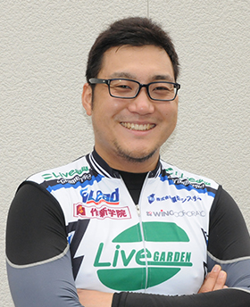 kamiyama_takuya