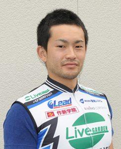 nagashima_daisuke