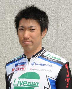 takashio_jyouji