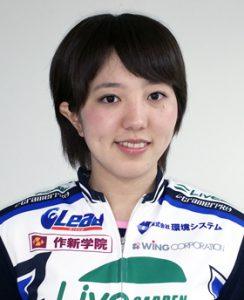 tsuchiya_jyuri