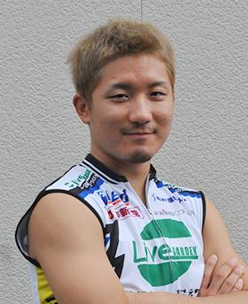 kaneko_yukihiro