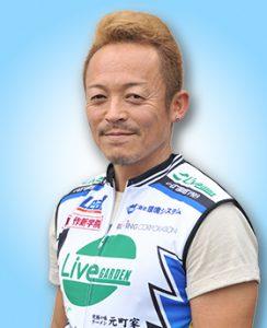 17_sakamoto_eiichi