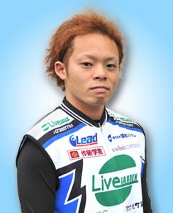 17_sakamoto_syoutarou