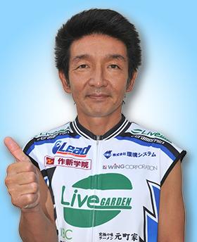 須田 雄一