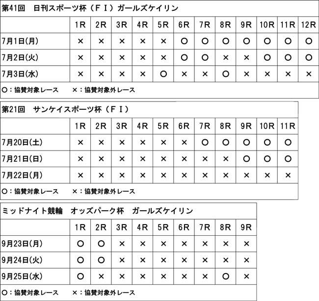 kyosan_2019_7-9_2