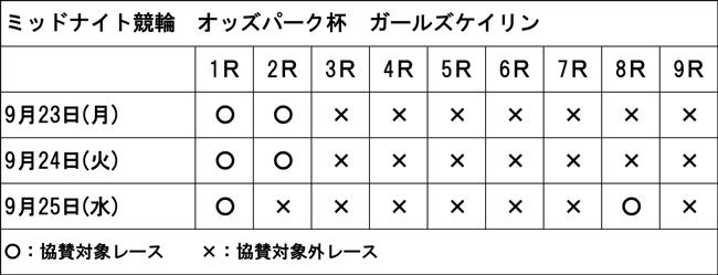 協賛レース募集_表_2019上期_9