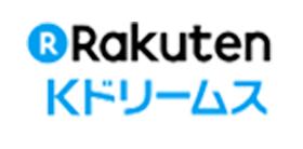 Rakuten Kドリームス