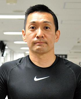 鈴木 宏章